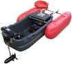 カーメイト ファーストストライク フロートボート Z1 改造モデル等
